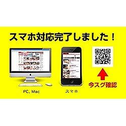 アダルト動画アフィリエイトサイト作成ソフト(デュガナビ)