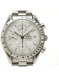 (オメガ)OMEGA 腕時計 スピードマスター デイト 3511-20 SS 中古