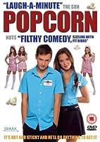 Popcorn [DVD]