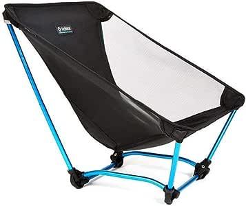 Helinox(ヘリノックス) Helinox Ground Chair ヘリノックスグランドチェア [並行輸入品]