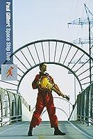 Spaceship Live [DVD] [Import]
