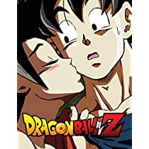 Dragonball Z: Sketchbook Plus: 100 Large High Quality Notebook Journal Sketch Pages (DBS Cover 55) (DBZ Digital Art)