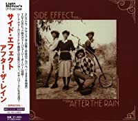 After the Rain by Side Effect (2009-12-01)