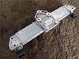 スバル 純正 レガシィ BR系 《 BR9 》 カメラ P10500-16004821