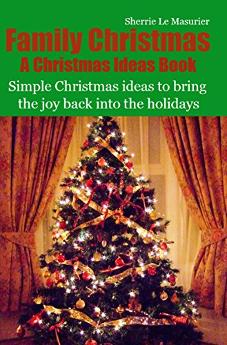 amazon co jp family christmas simple christmas ideas to bring the