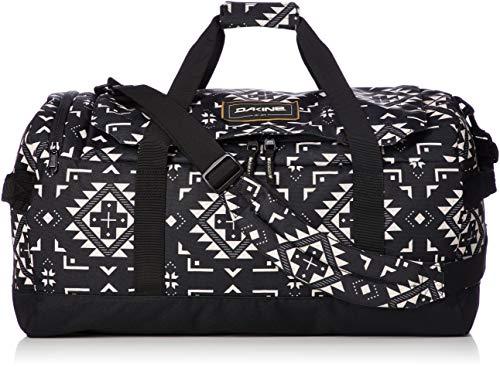 [ダカイン] ボストンバッグ 50L 大容量 (パッカブル) [ AI237-142 / EQ DUFFLE 50L ] 旅行 スポーツ バッグ