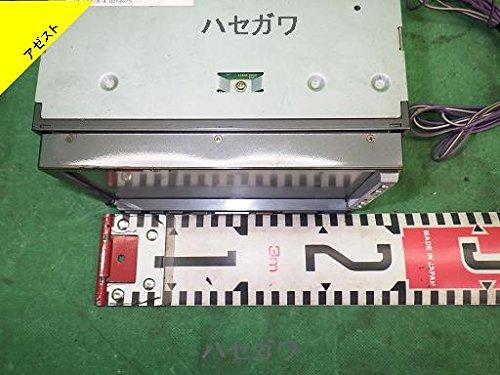 【中古】HDDナビ MAX550HD