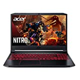 Acer Nitro 5 AN515-55-56AF NEW 144Hz Refresh Rate Gaming laptop with Intel i5-10300H Processor