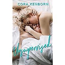 Unsupervised: A Fake Fiancée Romance
