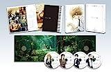 ピアノの森 BOX I【Blu-ray】[Blu-ray/ブルーレイ]