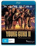 Young Guns II [Blu-ray]