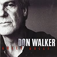 Hully Gully by Don Walker (2013-05-03)