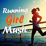 Running Girl Music(ランニング ガール ミュージック) ?Ska Flavor J-POPスカ・カヴァー編?