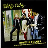 Down in Flames: Live at the Ol [12 inch Analog]