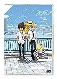 デジモンアドベンチャー tri. 第1章「再会」 [DVD] 画像