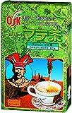 OSK グリーンマテ茶 5g×32P