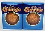 【 テリーズ 】オレンジチョコレートミルク 157g×2個