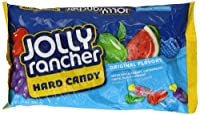 Jolly Ranchers Original Hard Candy 396 g (Pack of 2)