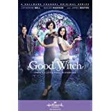 Good Witch: Season 1