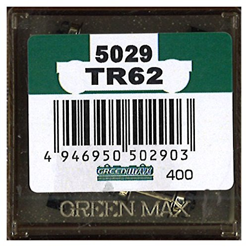Nゲージ 5029 TR62 (TR201)