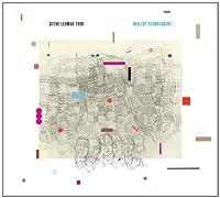 Dialect Fluorescent by Steve Trio Lehman (2012-03-27)