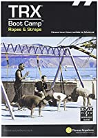 Planet Fitness Bootcamp DVD