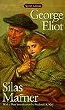Silas Marner (English Edition)