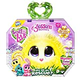 Little Live Pets Scruff-A-Luvs Blossom Bunnies Assorted