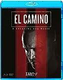 エルカミーノ:ブレイキング・バッド ムービー ブルーレイ&DVDセット [Blu-ray]