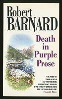 Death in Purple Prose