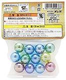 オンダ なつかしのおもちゃ ビーだま 12個入り 日本製 画像