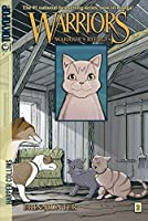 Warriors: Warrior's Refuge (Warriors Manga)