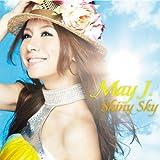 Believe / May J.
