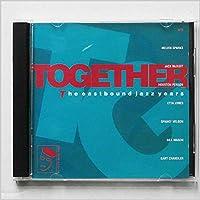 Together;Eastbound Jazz Yrs