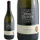 ポールクルーバー シャルドネ 2016 南アフリカ 白ワイン 750ml