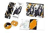 武装少女マキャヴェリズム 第6巻 Blu-ray限定版[Blu-ray/ブルーレイ]