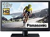 パナソニック 19V型 ARC対応 液晶 テレビ VIERA TH-19G300