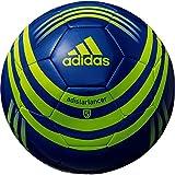 adidas(アディダス) サッカーボール アディスターランサー クラブプロ 5号 AF5835BY