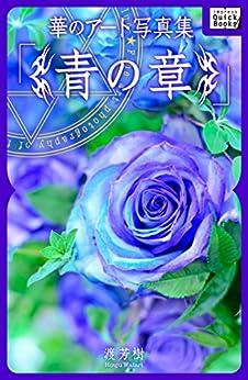 [渡 芳樹]の華のアート写真集「青の章」 (impress QuickBooks)