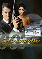 Die Another Day/ [DVD] [Import]