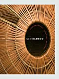 New Bamboo: Contemporary Japanese Masters