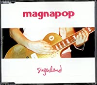Sugarland EP