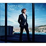Stay [Deluxe Edition][2CD+DVD Box Set]