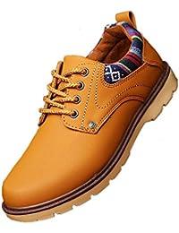 kimurea select メンズ スニーカー ブーツ レイン シューズ ワークブーツ 紳士靴 靴 防水