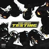 Testing [Explicit]
