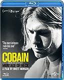 COBAIN モンタージュ・オブ・ヘック[Blu-ray/ブルーレイ]