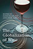 The Globalization of Wine 画像