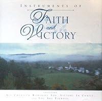Instruments of Faith & VI