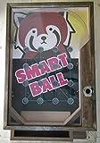 オリジナル スマートボール ( レッサーパンダ )
