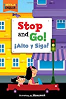 Stop and Go! (¡Hola, English!)